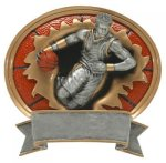 Sport Blaster Legend Basketball Male Basketball Trophies