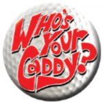 Ball Marker Caddy Golf Ball Markers