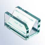 Business Card Holder Misc. Gift Awards