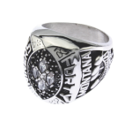 Championship Rings New Products