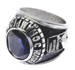 Class Rings New Products